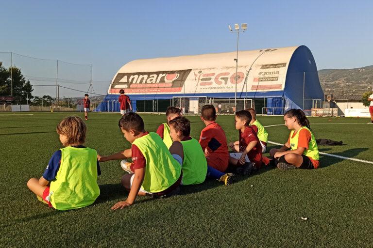 scuola-calcio-soccer-montalto-1